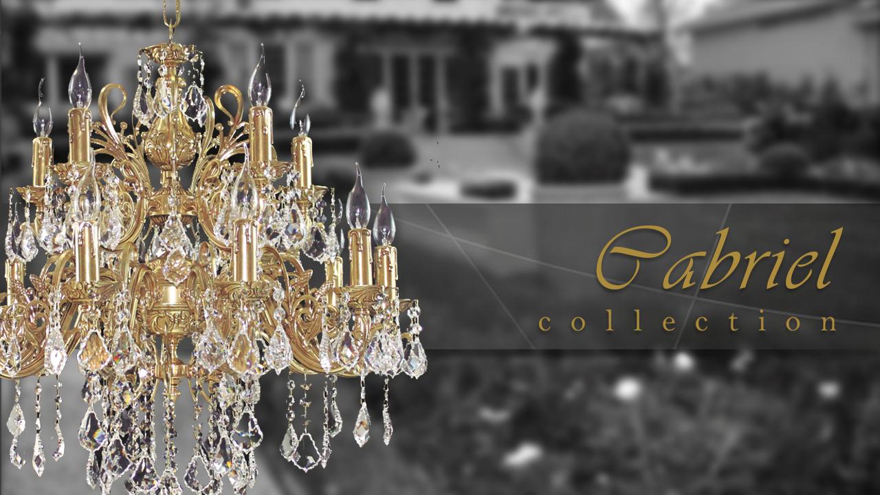 Colección Cabriel - KloBe Classic