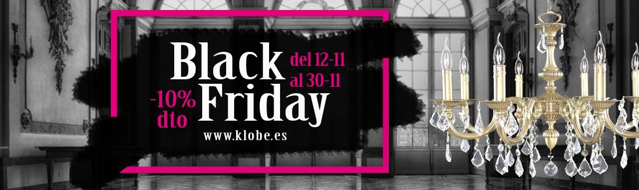 slide-web-klobe-black-friday