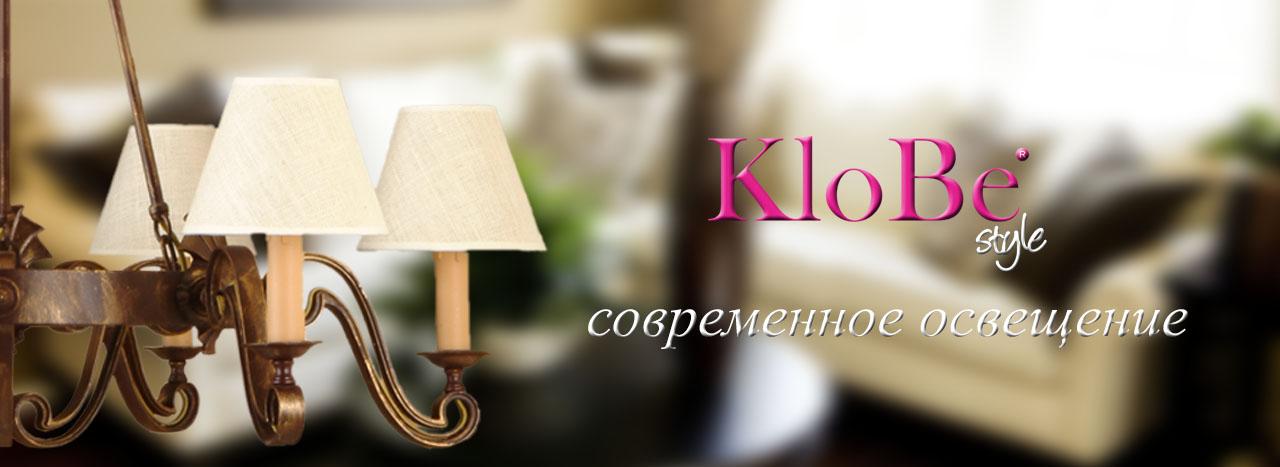 Slider-1-KloBe-Style-ru