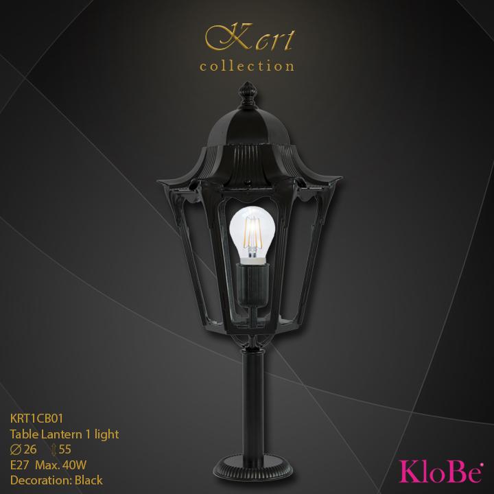 KRT1CB01-NG