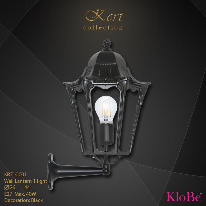 KRT1CC01-NG